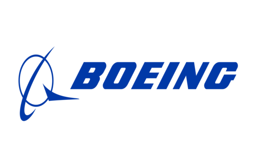 Boeing Hiring Freshers For Associate Software Engineer Position- BE/BTech/MCA