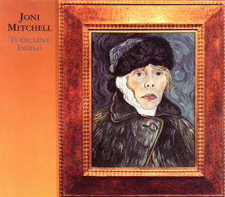 listening to joni: #15: turbulent indigo