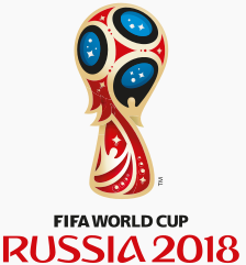 TV Piala Dunia (Word Cup) 2018 Rusia