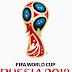 RESMI Channel TV Yang Menayangkan Piala Dunia (World Cup) 2018 Rusia