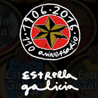 http://110etiquetas.estrellagalicia.es/artista/victor-rivas/