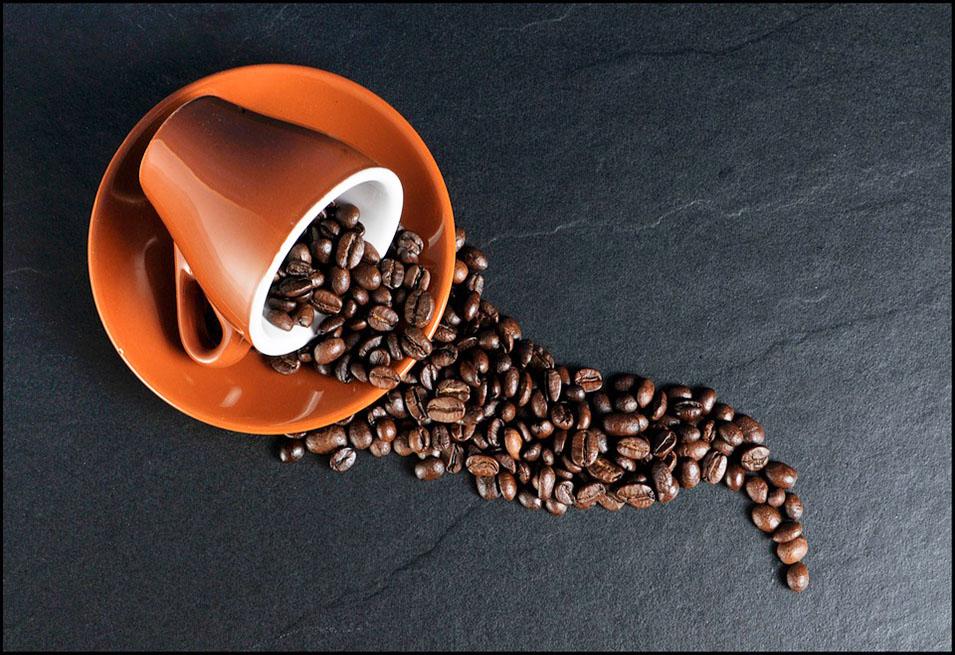 13 Useful Health Benefits of Coffee