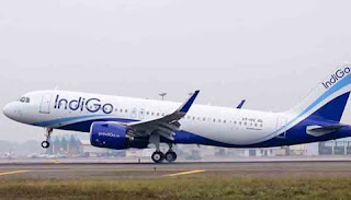 IndiGo cancel 130 flights for lack of pilots on Friday