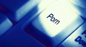 Say No to Pornography!: Hindari 3 Akibat dengan 1 Cara