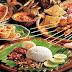 5 Resep Masakan Nusantara Yang Gurih Menggoda Lidah