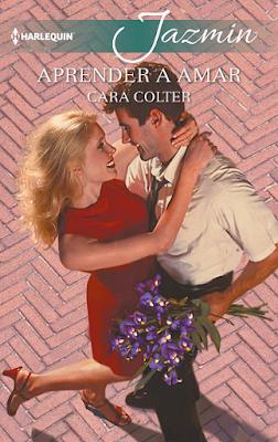 Cara Colter - Aprender A Amar