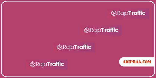 Rajatraffic.com | adipraa.com