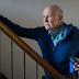 Terrence McNally, Tony-Winning Writer of Gay Life, Bites the dust at 81