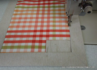 coser-bordes-mantel