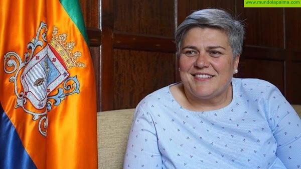 Los Llanos de Aridane pide que las oficinas de la Seguridad Social y de la Agencia Tributaria sigan abiertas en el municipio