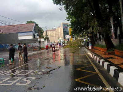 PicsArt 1448711974504 Awas! Hujan Es dan Badai Terjadi Di Sukabumi