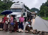 Por una Guatemala sin corruptos y plurinacional (II). La refundación del Estado desde abajo