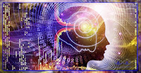 moc-umysłu-geniusza-lewa-prawa-aktywność-mózgu