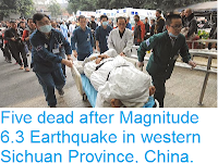 https://sciencythoughts.blogspot.com/2014/11/five-dead-after-magnitude-63-earthquake.html