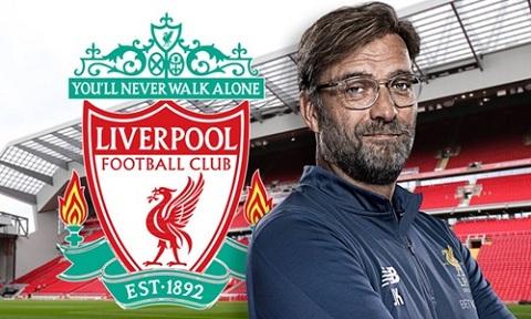 Klopp đã ở Liverpool tròn hai năm nhưng chưa thể cải thiện thành tích của đội bóng