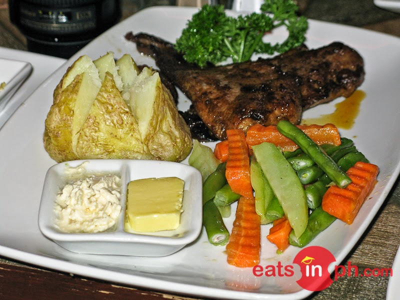 cottage kitchen cafe angeles city blackened catfish from cottage kitchen cafe in angeles 8412