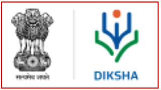 CCT Answer Key/ Sheet 2020 – Diksha CCT Question Papers PDF Download