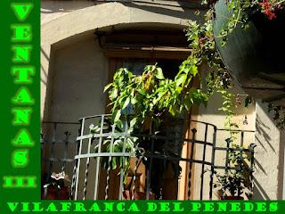 http://misqueridasventanas.blogspot.com.es/2015/10/ventabas-de-vilafranca-del-penedes-iii.html