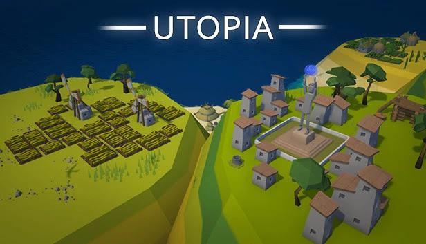 utopia-outopia