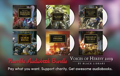 https://www.humblebundle.com/books/voices-heresy-black-library-books?partner=indiekings