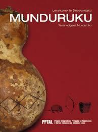 Livro2 - Munduruku - Levantamento Etnoecológico-1