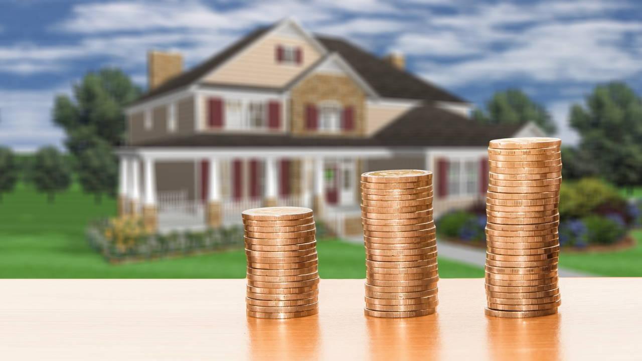 Aset Lancar adalah Komponen Penting Laporan Keuangan, Ini Informasinya
