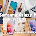 Best Samsung Galaxy Phone For 2021