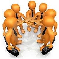 Mẫu biên bản họp hội đồng thành viên Vv kết nạp thành viên mới