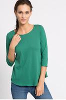 bluza-de-primavara-din-oferta-answear-9