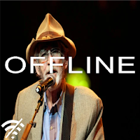 Don Williams || No Internet Apk free Download for Android