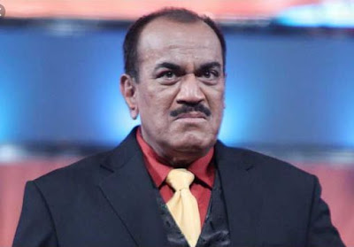 ACP Pradyuman, Shivaji Satam, wiki,  Age, Height, Weight, Wife, favorite,  salary, Net Worth, facts, Biography And Many More