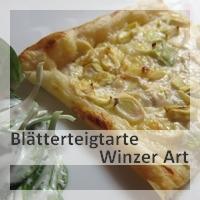 http://christinamachtwas.blogspot.de/2013/03/easy-dinner-blatterteigtarte-winzer-art.html
