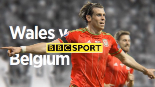 Wales vs Belgium Euro 2016 Live, Kickoff Time, Lineup, Tv Channels info