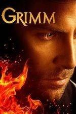 Grimm S06E08 The Son Also Rises Online Putlocker