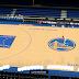 NBA 2K21 Golden State Warriors Court Concept by vdw0