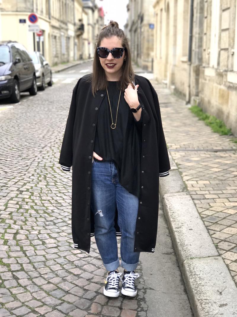 blog mode et lisfestyle à Bordeaux