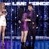 House of Fame - 2ο Live: Το φιλί της Μαριάννας στον Στέφανο (video)