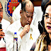 DOJ Panel Probes Raps Against Noynoy Aquino, Abad & Garin Over Dengvaxia Mess
