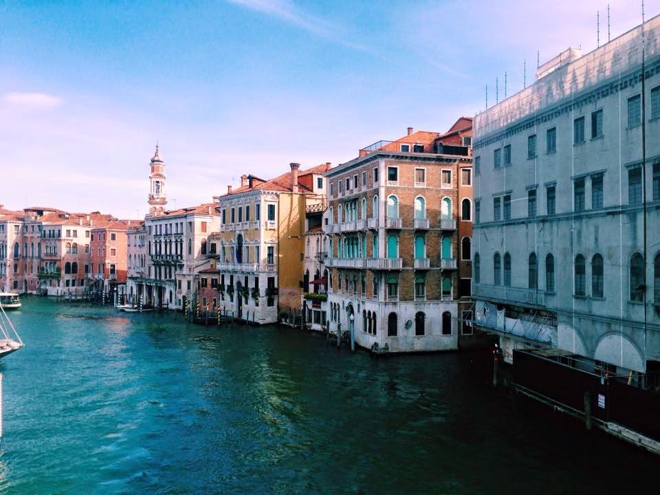 cosa vedere e dove dormire a Venezia: Baglioni hotel luna, Baglioni hotel, Baglioni hotel Venezia, Baglioni hotel e resort, valentina Rago, fashion need, cosa vedere a Venezia