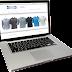 ¿Cual Es el Producto Ideal para tu Tienda Online?