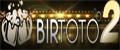 birtoto2