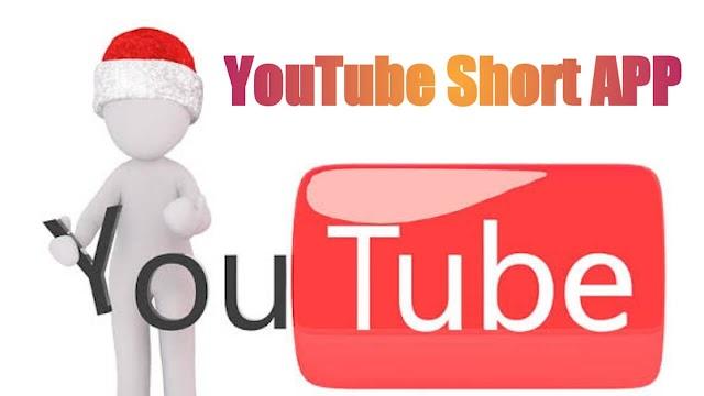 New Youtube Shorts App Video Monetize Vs Tik Tok Hindi
