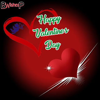Happy Valentines Day 2021 Images Download