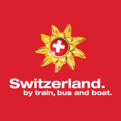 My Switzerland Swiss Travel Pass vale a pena?