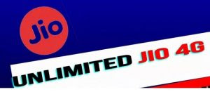 How to Bypass Jio 1 GB Daily Data Limit in Reliance Jio 4G Sim [5