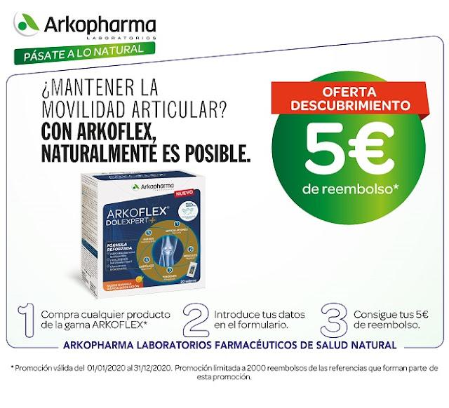 Arkoflex