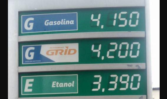 gasolina-dispara-e-registra-alta-na-cidade-de-russas