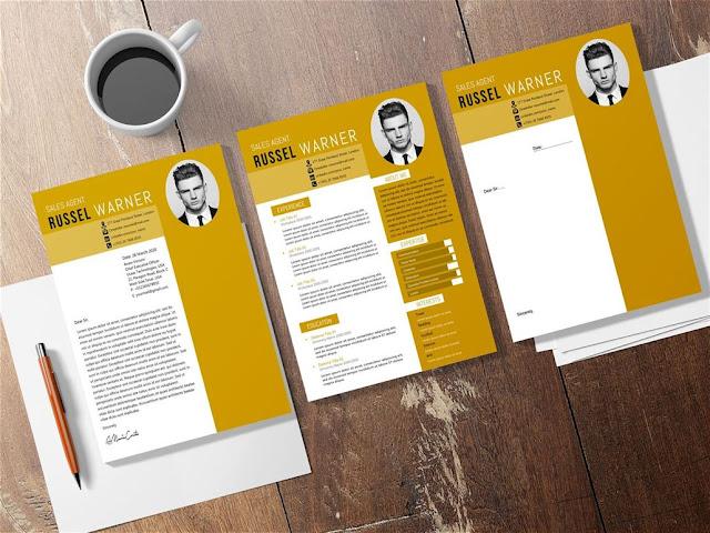 كتابه السيره الذاتيه خطابات الضمان والاعتمادات المستندية pdf طريقة كتابة cv بالانجليزي كيفية كتابة السيرة الذاتية باللغة الانجليزية كتابة سيرة ذاتية احترافية