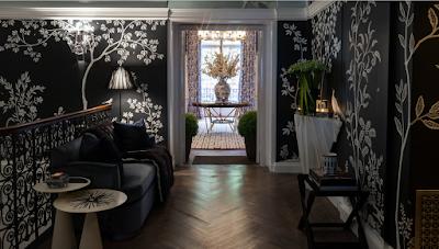 Kips Bay Decorator Show House 2017