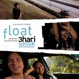 Float - Pulang (Lirik)